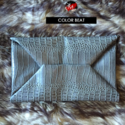km-collection-enevelope-clutch-beat