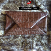 km-collection-enevelope-clutch-beat-two