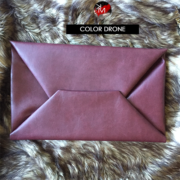 km-collection-enevelope-clutch-drone