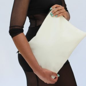 km-collection-garbage-roll-white-gwyn-clutch