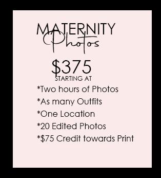 Lifestyle - Nb - Maternity